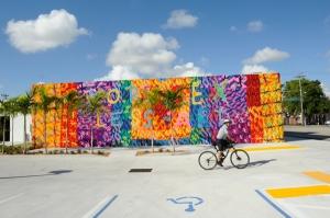 Miami-bazel-2013_01