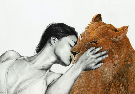 Ana-Teresa-Barboza_16