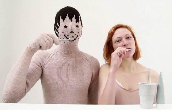 My-Knitted-Boyfriend-2