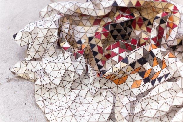 Details-Wooden-Rug
