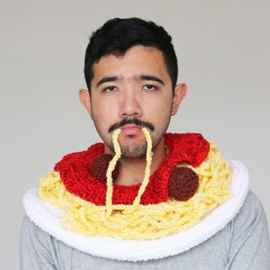 crochet-food-hats-by-phil-ferguson-chiliphilly-11