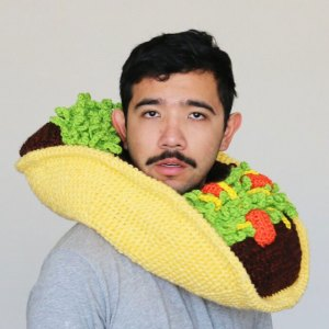 crochet-food-hats-by-phil-ferguson-chiliphilly-12