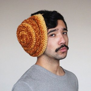 crochet-food-hats-by-phil-ferguson-chiliphilly-13