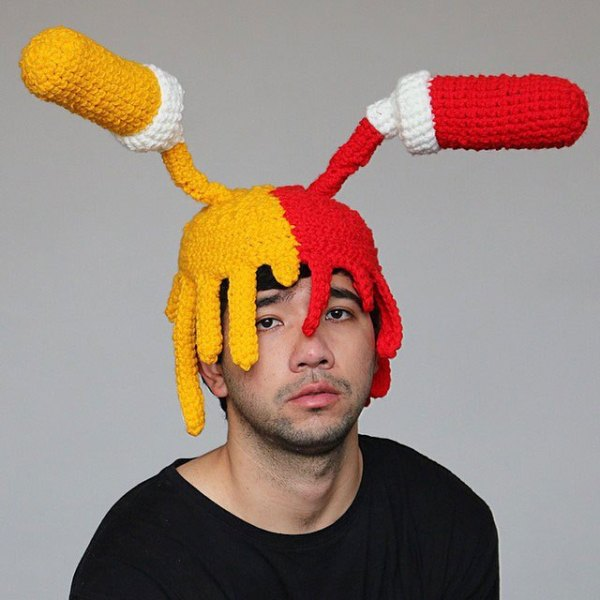 crochet-food-hats-by-phil-ferguson-chiliphilly-4