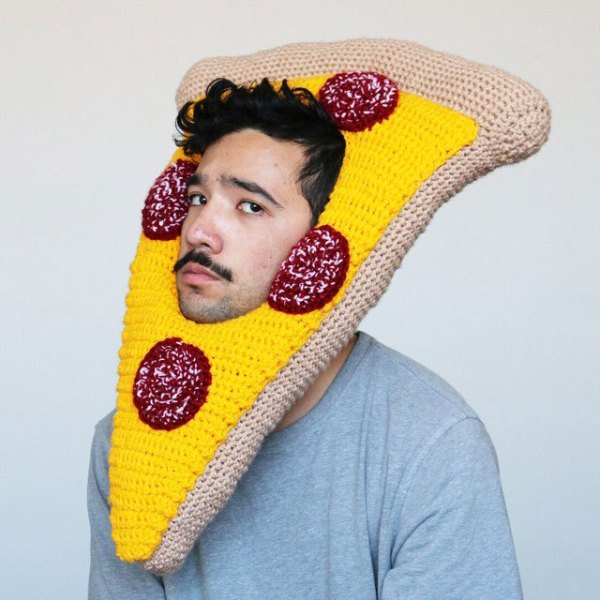 crochet-food-hats-by-phil-ferguson-chiliphilly-7