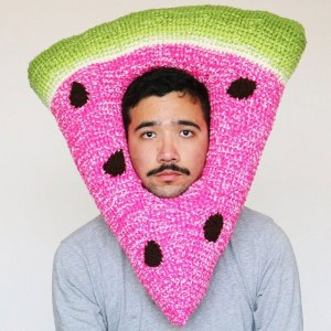 crochet-food-hats-by-phil-ferguson-chiliphilly-9