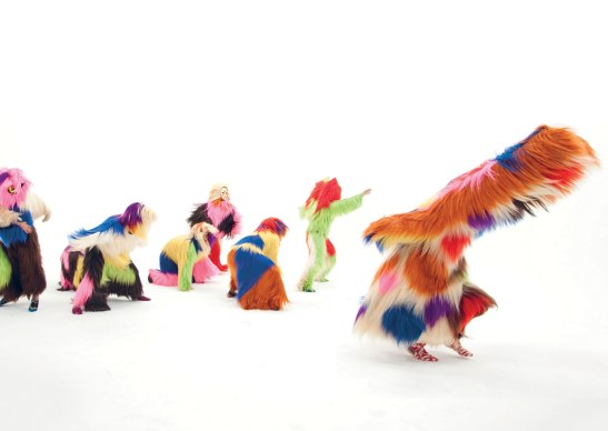 23223.1415583036.1500.1064.NICK-CAVE-COURTESY-OF-THE-ARTIST-and-JACK-SHAINMAN-GALLERY-NEW-YORK-IMAGE-JAMES-PRINZ-PHOTOGRAPHY