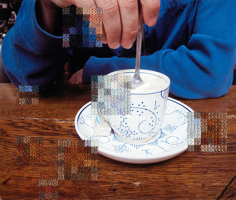 13Meyer_Bruges_Cafe