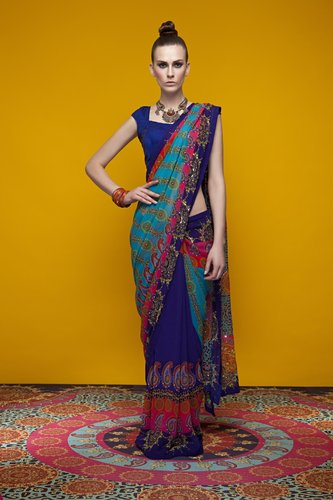 500x500_saree-georgette-digital-print_191264_1
