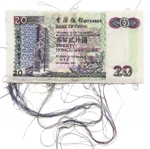 lauren-dicioccio-20-hong-kong-dollars
