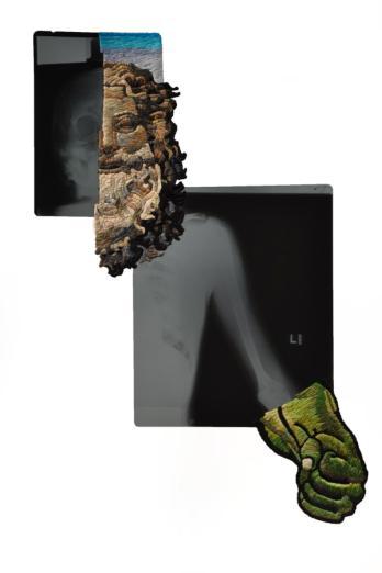 avatar-7-zeus-hulk