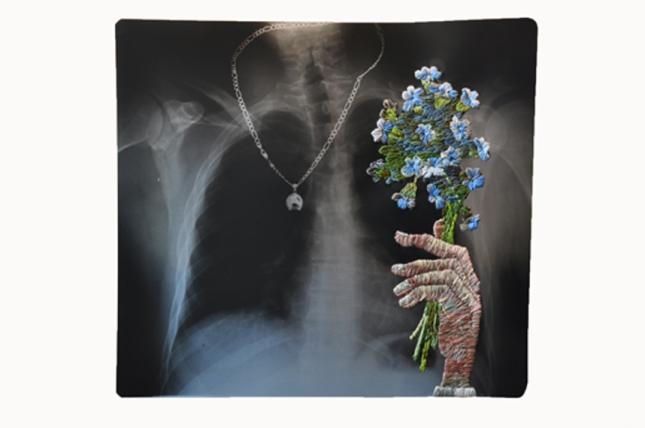 Necklace_With_Bouquet_web