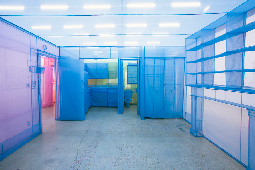 do-ho-suh-finishes-transparent-new-york-apartment-in-color-designboom-02
